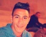 Raed Salhi