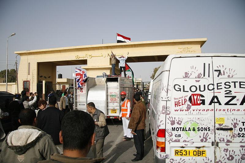 800px-Rafah_Crossing