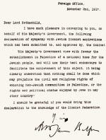 Balfour_declaration_unmarked