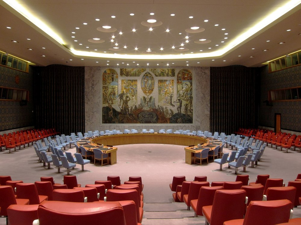 1200px-UN-Sicherheitsrat_-_UN_Security_Council_-_New_York_City_-_2014_01_06.jpg
