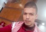 Ahmed Salim 24