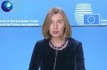 EU Mogherini Abbas 02