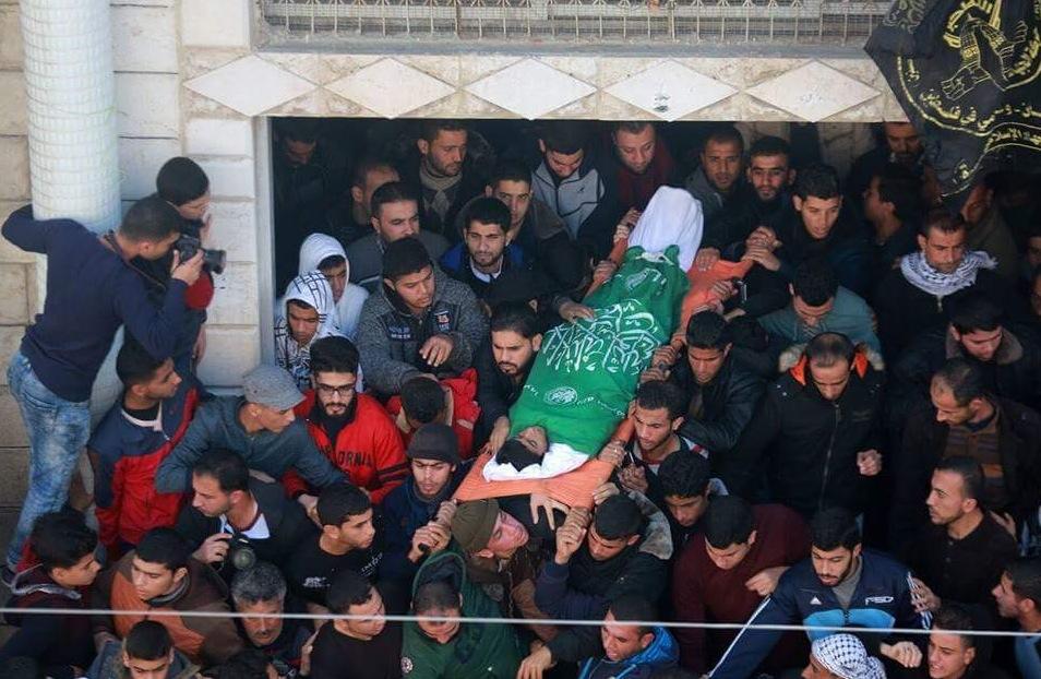 Hamid Abu Musaed 16 Gaza 02