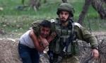 IDF verhaftet Jugendlichen nahe Nablus