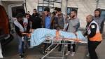 Mus'ab Firas Tamimi dead
