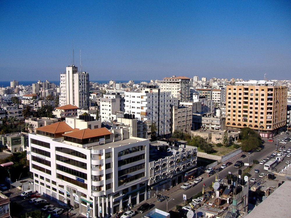 1200px-Gaza_City