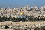 800px-Jerusalem_Dome_of_the_rock_BW_14