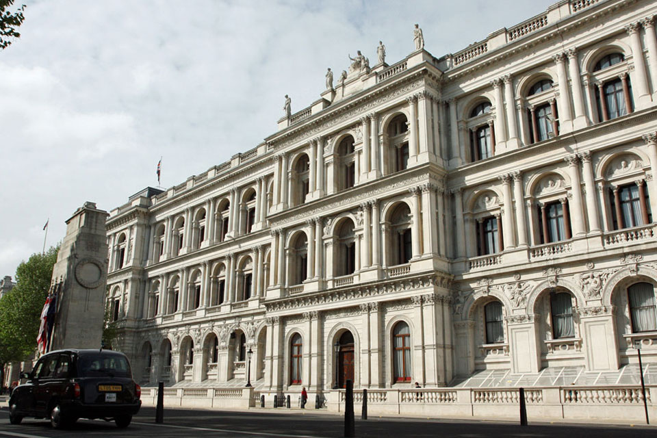 Foreign_&_Commonwealth_Office_main_building