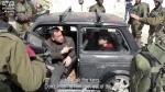 Screengrab Hebron car 4