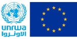 UNRWA EU