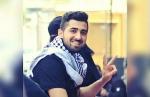 Yousef al-Kronz