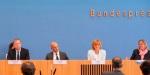 Bundespressekonferenz 18.05.2018