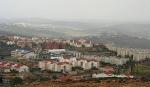 Siedlung Ariel