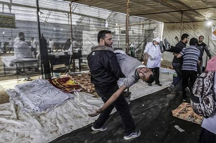 tent hospital scene 01