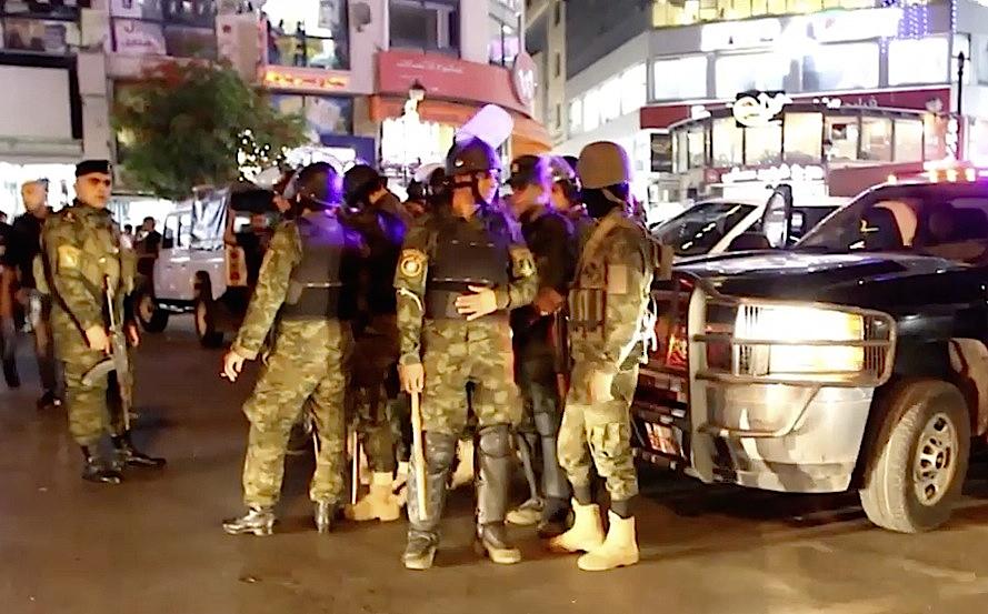 PA Sicherheitskräfte.jpg