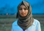 Razan portrait small