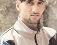Mos_ab Hos, 20