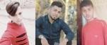 Drei getötete 17jährige